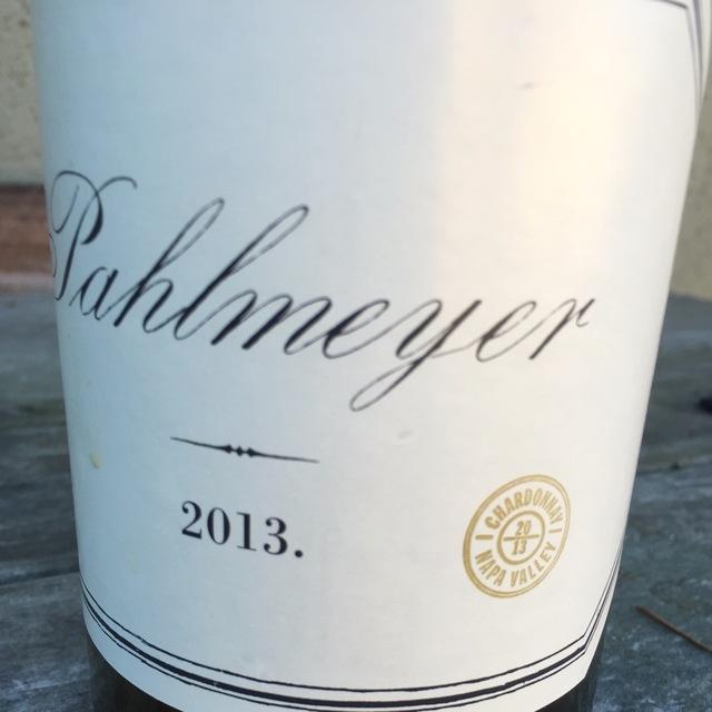 Sonoma Coast Chardonnay 2013