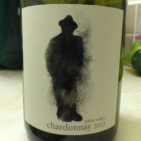 Innocent Bystander Yarra Valley Chardonnay 2013