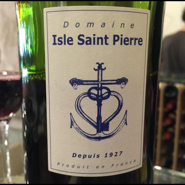 Vin de Pays des Bouches-du-Rhône Rosé 2014