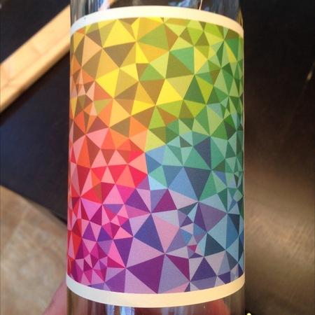 Prisma Casablanca Valley Pinot Noir 2015