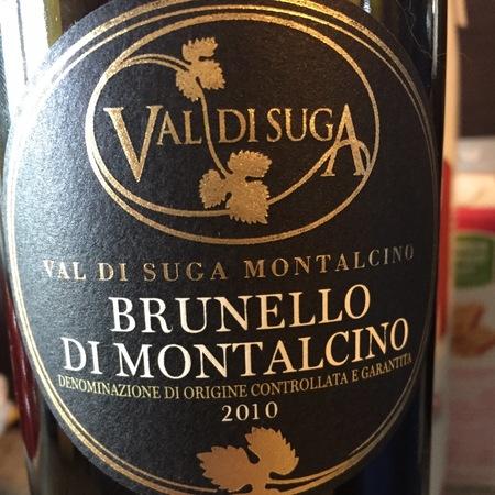 Pertimali (Livio Sassetti) Riserva Brunello di Montalcino Sangiovese 2010